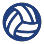 icon_page-title-volleyball