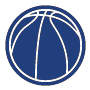 icon_page-title-basketball