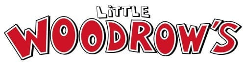 little woodrow's logo