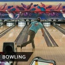 Bowling Tile